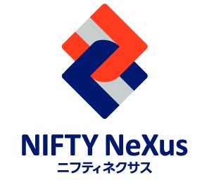 ニフティネクサス株式会社 デジタルマーケティング事業部