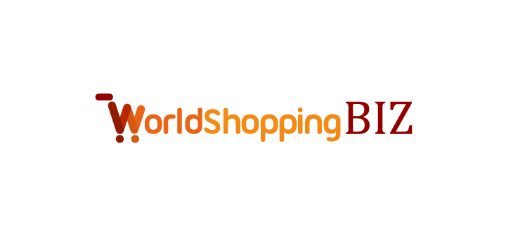 WorldShopping