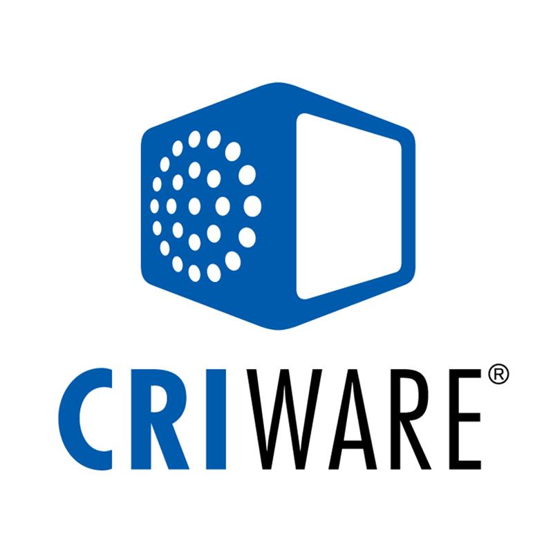 株式会社CRI・ミドルウェア